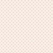 "Ткань Тильда ""Звёзды розовый"", 50х55 см, 100% хлопок, арт. 0480513, Tilda"