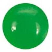 Краска-контур для создания жемчужин Perlen-Pen, цвет 700 зелёный, 25 мл., Viva Decor