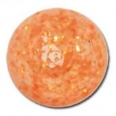 Краска-контур для создания жемчужин с блёстками Perlen-Pen Glitter, цвет 930 абрикосовый, 25 мл, Viva Decor