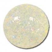 Краска-контур для создания жемчужин с блёстками Perlen-Pen Glitter, цвет 933 голография, Viva Decor, 25 мл.