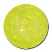 Краска-контур для создания жемчужин с блёстками Perlen-Pen Glitter, цвет 941 лайм, 25 мл, Viva Decor
