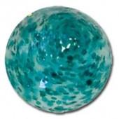 Краска-контур для создания жемчужин с блёстками Perlen-Pen Glitter, цвет 947 бирюзовый, 25 мл., Viva Decor
