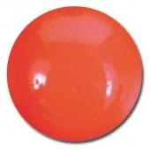 Краска-контур для создания жемчужин Perlen-Pen Neon, цвет 951 неоновый оранжевый, 25 мл, Viva Decor