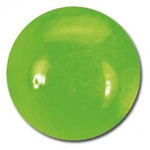 Краска-контур для создания жемчужин Perlen-Pen Neon, цвет 953 неоновый зелёный, 25 мл., Viva Decor