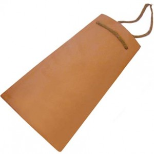 Заготовка Черепица глиняная для декупажа KTR12, Stamperia, 33х22,5 см