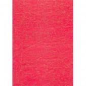 """Бумага для техники DECOPATCH 336 """"Кракле красное с золотом"""", 30x40см"""