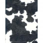 "Бумага для техники DECOPATCH 369 ""Шкура чёрно-белая"", 30x40см"