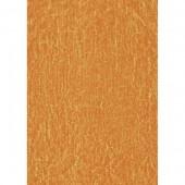 """Бумага для техники DECOPATCH 466 """"Золотые кракелюры на оранжевом"""", 30x40см"""