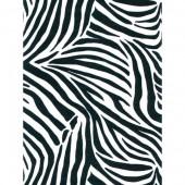"""Бумага для техники DECOPATCH 429 """"Полосы чёрно-белые"""", 30x40см"""